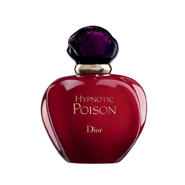 "Dior Hypnotic Poison EdT 20ml - ""Tester"""