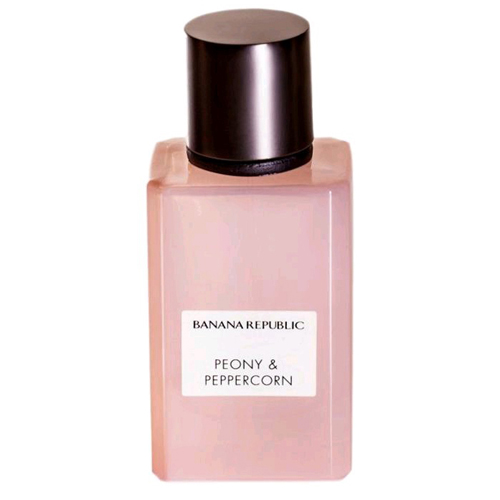 Banana Republic Peony & Peppercorn EdP 75ml