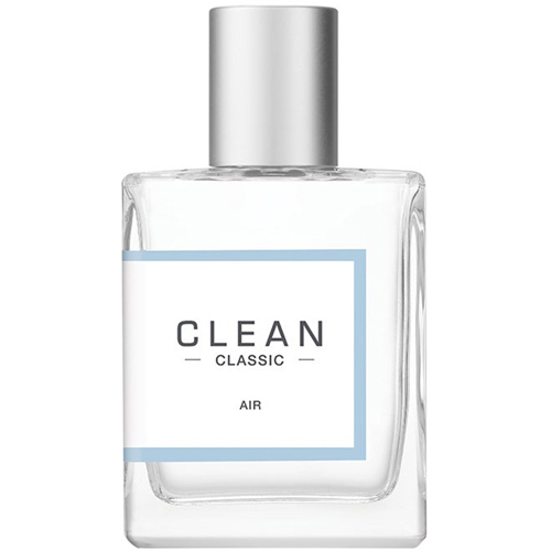 "Clean Classic Air EdP 60ml - ""Tester"""