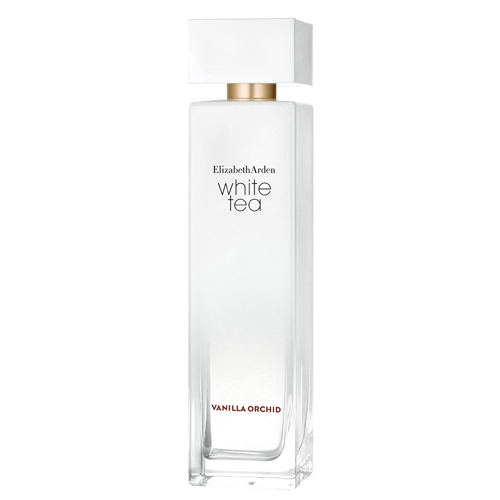 Elizabeth Arden White Tea Vanilla Orchid EdT 100ml
