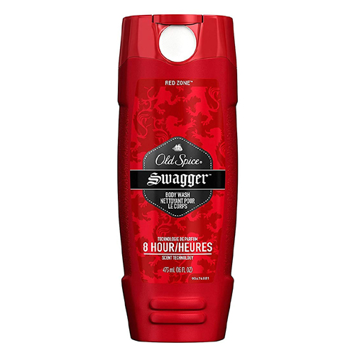 Old Spice Swagger After Shave Splash 100ml