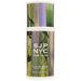 Sarah Jessica Parker SJC NYC Pure Crush EdP 100ml