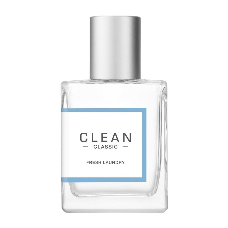 "Clean Classic Fresh Laundry EdP 60ml - ""Tester"""