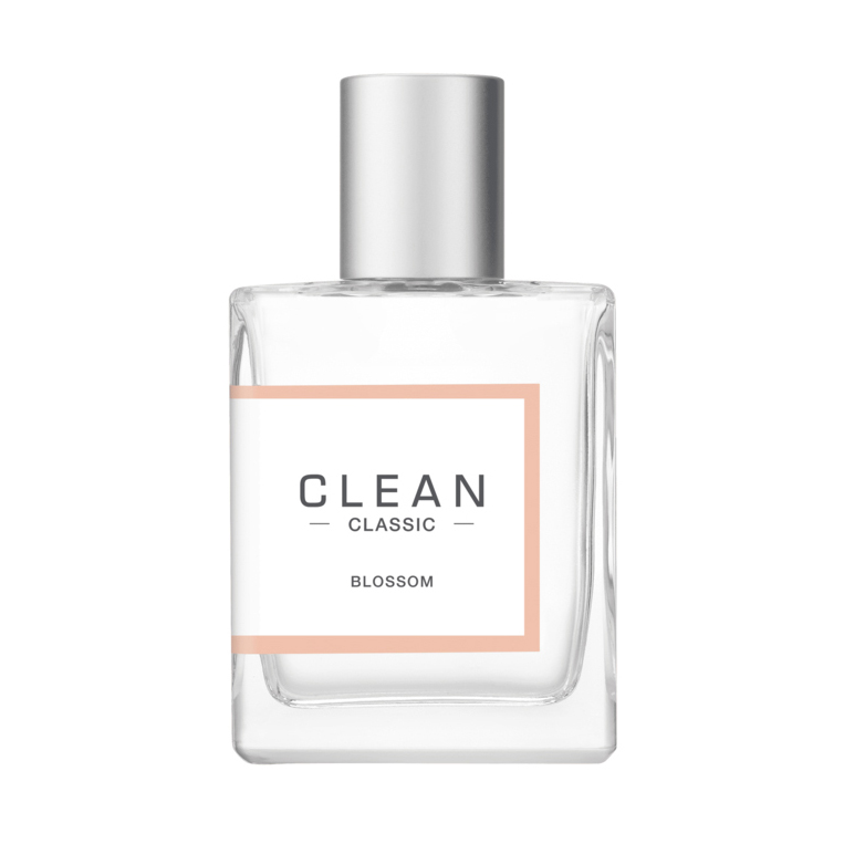 "Clean Classic Blossom EdP 60ml - ""Tester"""