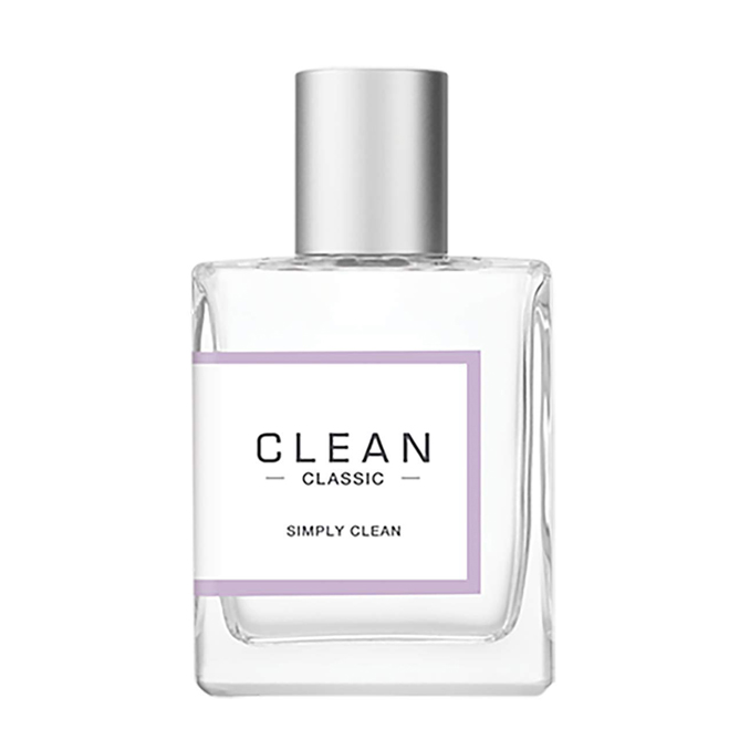 "Clean Classic Simply Clean EdP 60ml - ""Tester"""