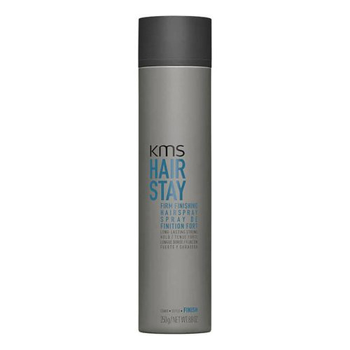 KMS Hair Stay Firm Finishing Spray 300ml