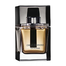 Dior Homme Intense EdP 50ml