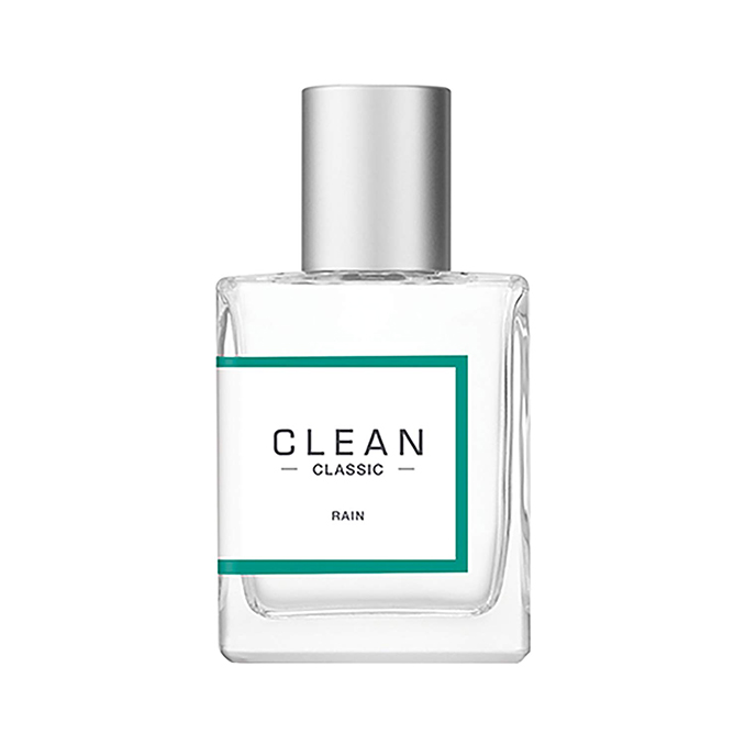 "Clean Classic Rain EdP 60ml - ""Tester"""