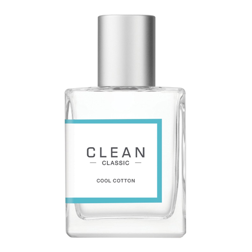 "Clean Classic Cool Cotton EdP 60ml - ""Tester"""