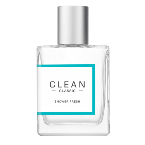 "Clean Classic Shower Fresh EdP 60ml - ""Tester"""
