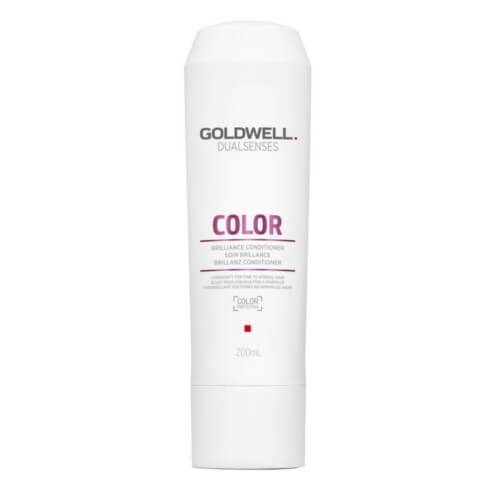Goldwell Dualsenses Color Brilliance Extra Rich Conditioner 200ml