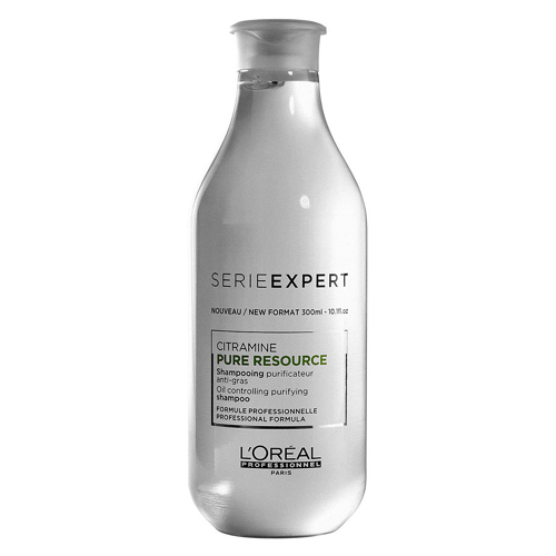 L´Oréal Serie Expert Pure Resource Shampoo 1500ml