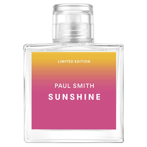 Paul Smith Sunshine EdT 100ml