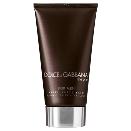 Dolce & Gabbana The One Gentleman After Shave Balm 50ml