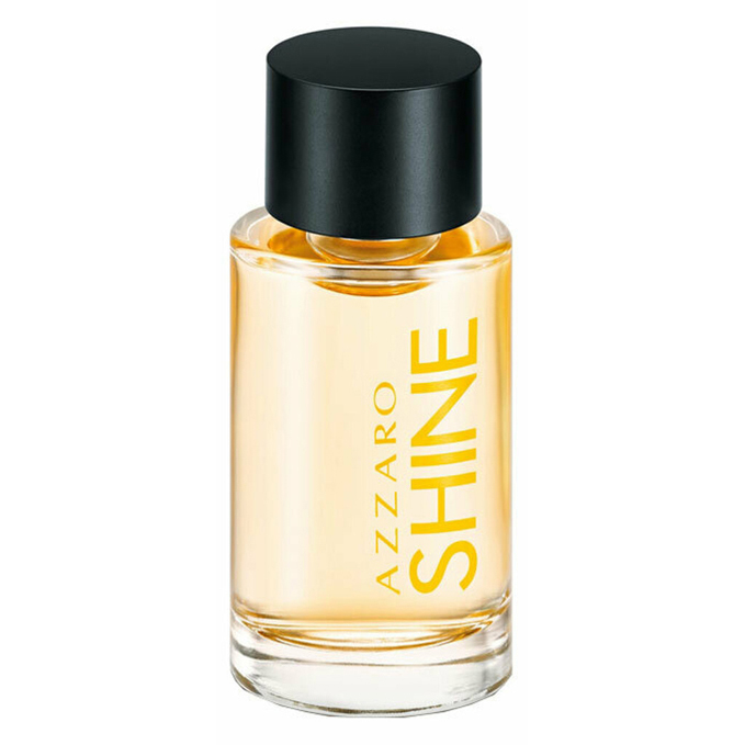 Azzaro Shine EdT 100ml