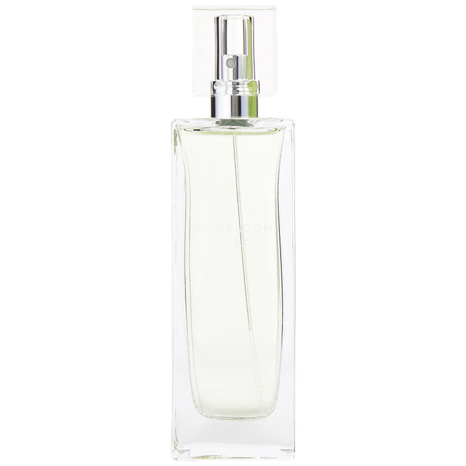 Banana Republic Wildbloom Vert EdP 100ml