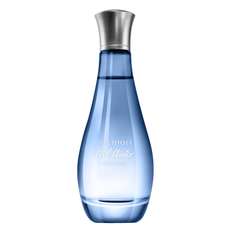 Davidoff Cool Water Intense EdP 100ml