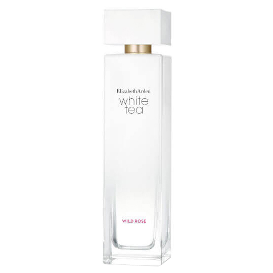 Elizabeth Arden White Tea Wild Rose EdT 100ml