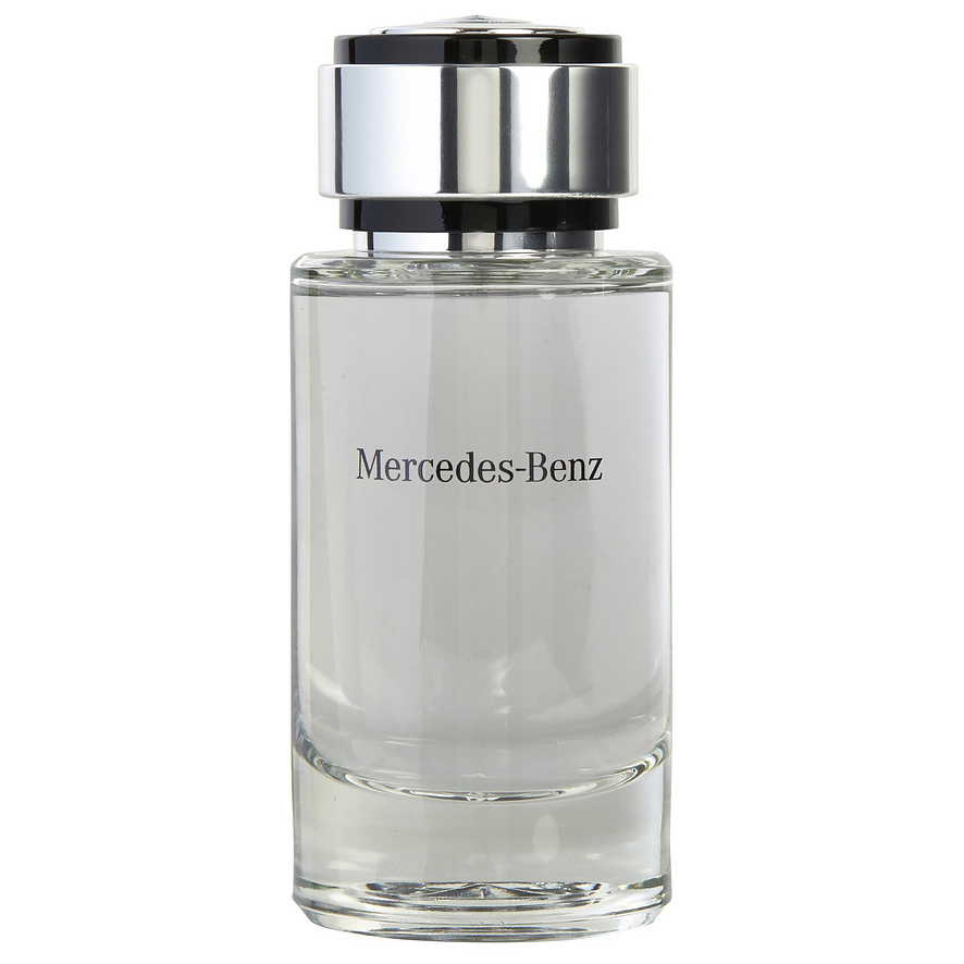 Mercedes-Benz Original EdT 120ml
