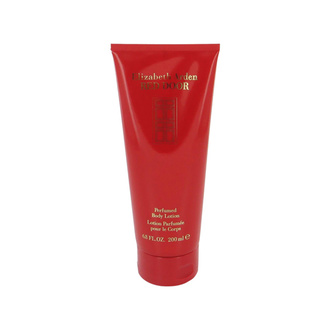 Elizabeth Arden Red Door Perfumed Body Lotion 200ml