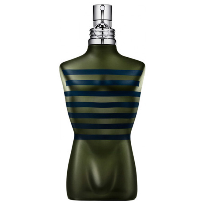 "Jean Paul Gaultier Le Male Aviator EdT 125ml - ""Tester"""