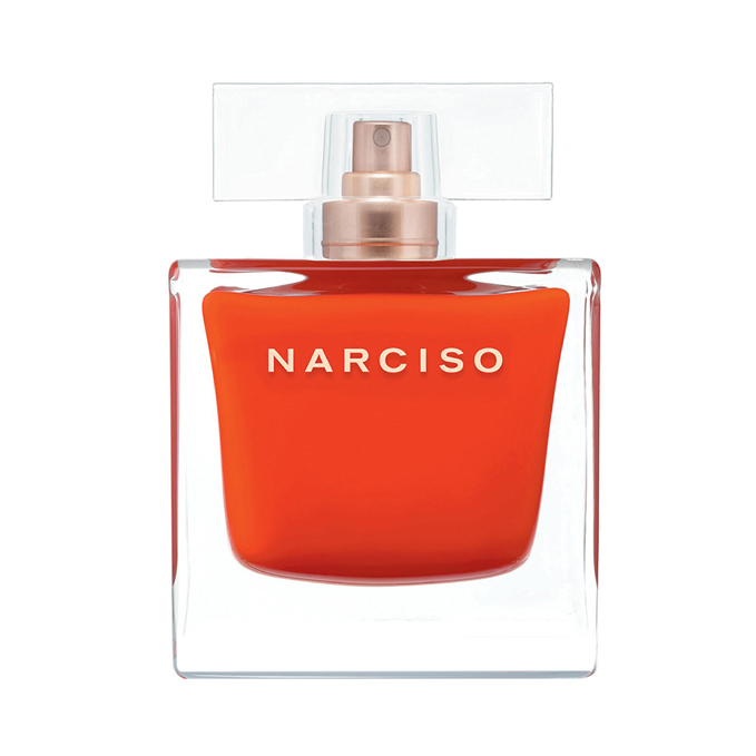 Narciso Rodriguez Narciso Rouge EdT 30ml