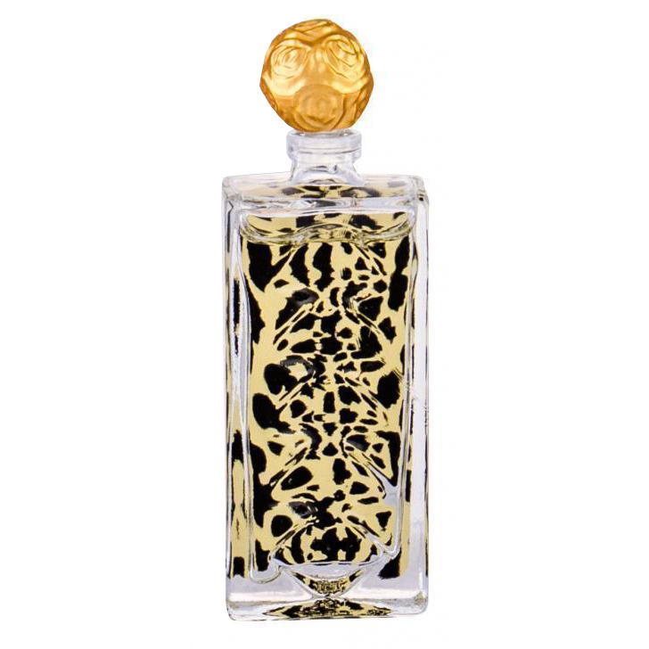 Salvador Dali Wild EdT 6,5ml