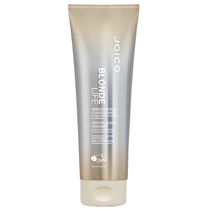 Joico Blond Life Brightening Conditioner 250ml