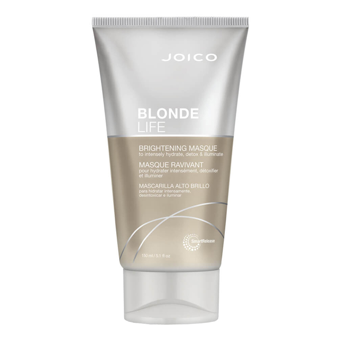 Joico Blond Life Brightening Masque 150ml
