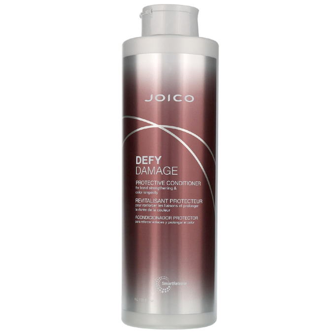 Joico Defy Damage Protective Conditioner 1000ml