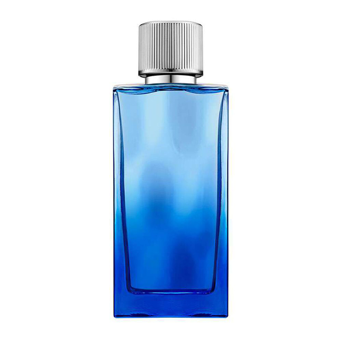 Abercrombie and Fitch First Instinct Together for Him EdT 100ml