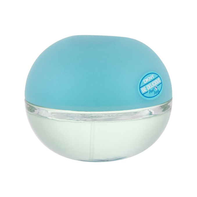 DKNY Be Delicious Pool Party Bay Breeze EdT 50ml