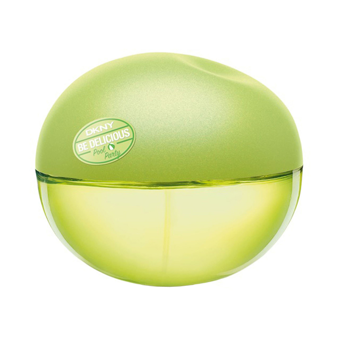 DKNY Be Delicious Pool Party Lime Mojito EdT 50ml