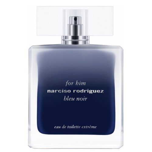 Narciso Rodriguez For Him Bleu Noir Extreme EdT 50ml