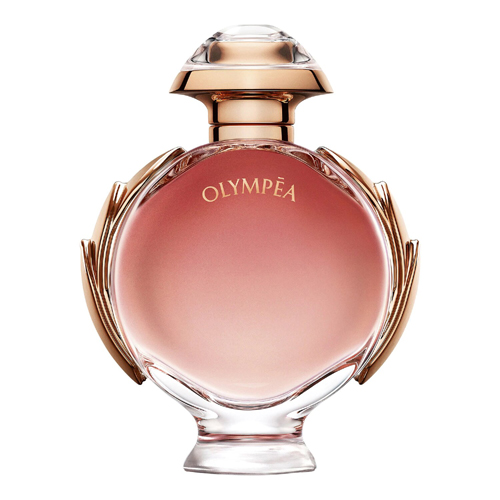 Paco Rabanne Olympea Legend EdP 80ml