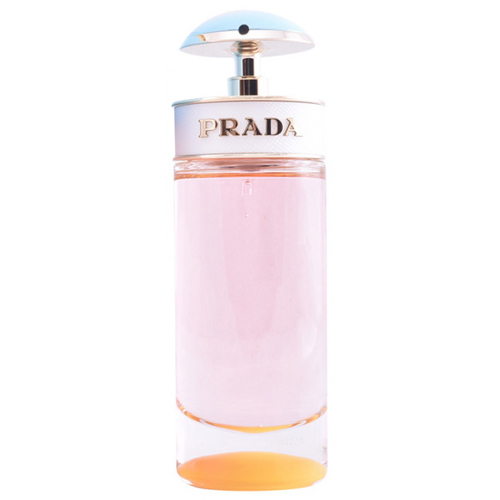 "Prada Candy Sugar Pop EdP 80ml - ""Tester"""