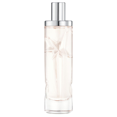 Thierry Mugler Secret EdT 50ml