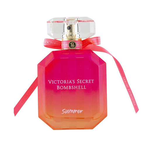 Victoria´s Secret Bombshell Summer EdP 50ml
