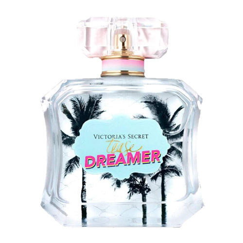 Victoria´s Secret Tease Dreamer EdP 100ml