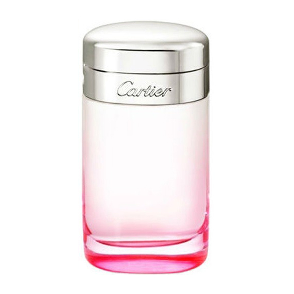 Cartier Baiser Vole Lys Rose EdT 6ml