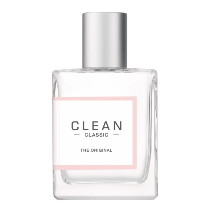 "Clean Classic Original EdP 60ml - ""Tester"""