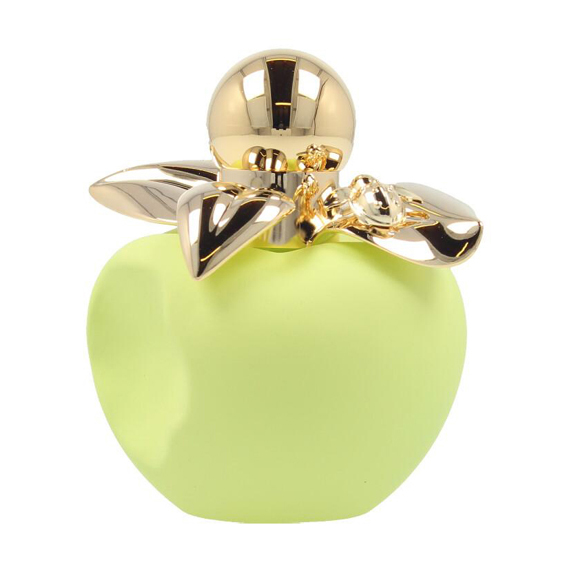 Nina Ricci Les Sorbets de Bella Limited Edition EdT 80ml