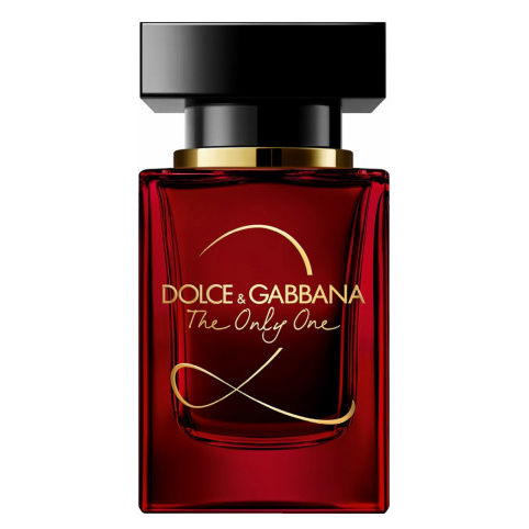"Dolce & Gabbana The Only One 2 EdP 100ml - ""Tester"""