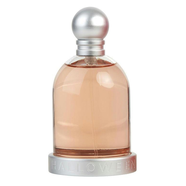 Jesus Del Pozo Halloween Kiss EdT 100ml