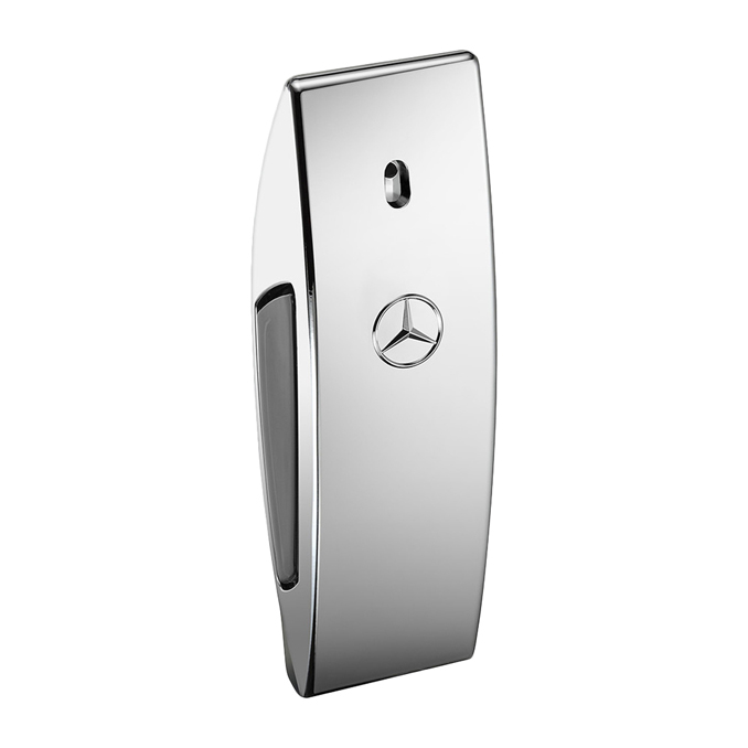 Mercedes-Benz Club EdT 50ml