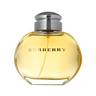 Burberry Classic EdP 100ml